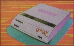 ob_ec9558_nintendo-project-reality-1.jpg